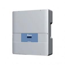 Однофазный сетевой инвертор Delta RPI H4A  4кВт