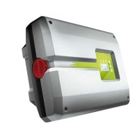 Трехфазный сетевой инвертор Kostal PIKO 17 на 17 кВт