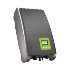 Однофазный сетевой инвертор Kostal PIKO 3.0 MP 3 кВт