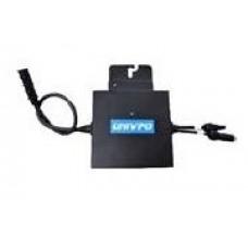 Микроинвертор сетевой UNIVPO M248 160Вт-300Вт