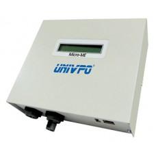 Устройство мониторинга Micro-ME