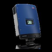 3-фазный сетевой инвертор SMA STP  25000TL 25 кВт