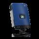3-фазный сетевой инвертор SMA STP 15000TL 15 кВт