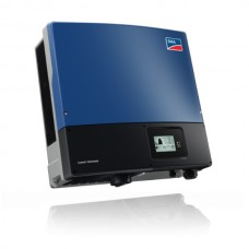 3-фазный сетевой инвертор SMA STP 15000TL-10 15 кВт