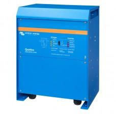 Гибридный инвертор Victron Energy Quattro с АВР 48/5000/70-100/100 5 кВт