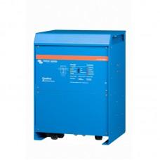 Гибридный инвертор Victron Energy Quattro с АВР 48/10000/140-100/100 10 кВт
