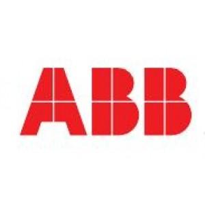 ABB в Херсоне