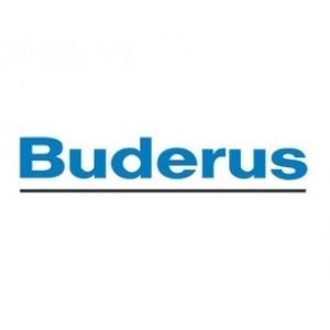 BUDERUS (BOSCH) в Херсоне