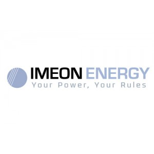 Imeon Energy в Херсоне
