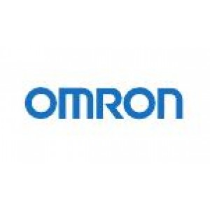 OMRON в Херсоне