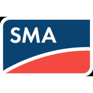 SMA в Херсоне