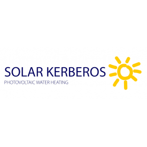 SOLAR KERBEROS в Херсоне
