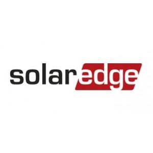 SolarEdge в Херсоне