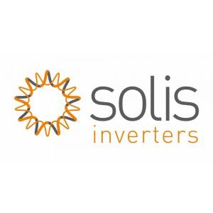 Solis в Херсоне