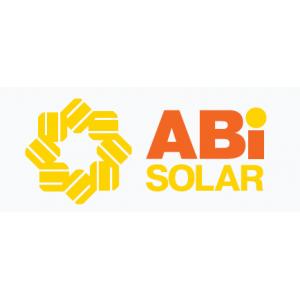 ABI-SOLAR в Херсоне