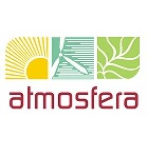 ATMOSFERA в Херсоне