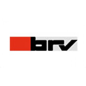 BRV в Херсоне