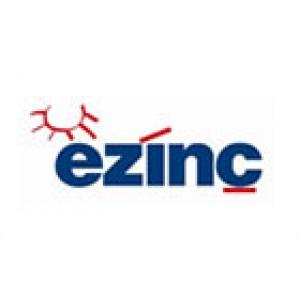 EZINC в Херсоне