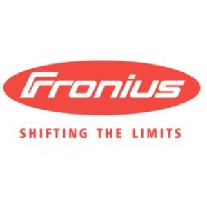 FRONIUS в Херсоне