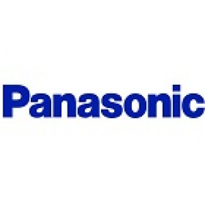 PANASONIC в Херсоне