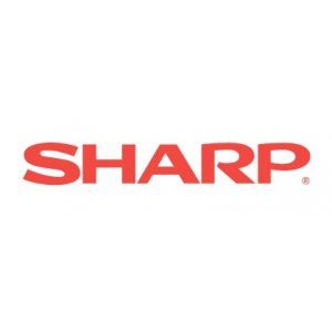 SHARP в Херсоне