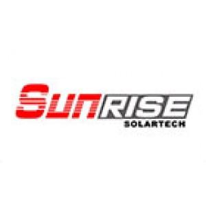 SUNRISE в Херсоне