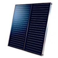 Плоский солнечный коллектор ATMOSFERA SPK-F4M/5,23