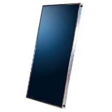 Плоский солнечный коллектор ATMOSFERA SPK F4M Harp