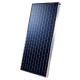Плоский солнечный коллектор SPK F2M
