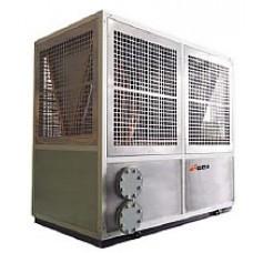 Низкотемпературный тепловой насос FSLRDM 8-13 ACWELL