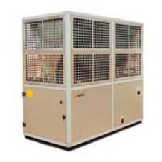 Тепловой насос для приготовления горячей воды IWH 16 - 110 ACWELL