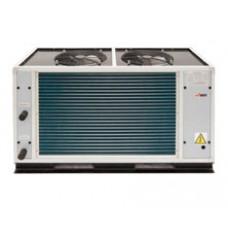 Тепловой насос для подогрева бассейнов SSPH-10 ACWELL