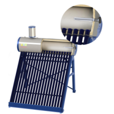 Термосифонный коллектор RNB-нерж (самотек)