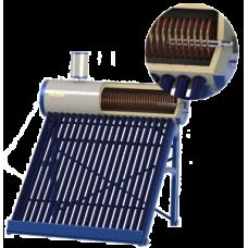 Термосифонный солнечный коллектор RPA-Теплообмен