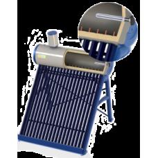 Термосифонная гелиосистема RPB-Heatpipe