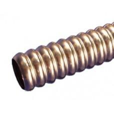 Гофрированный мягкий трубопровод GOFRAFLEX