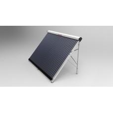 Вакуумный солнечный коллектор СВК-Nano-Plus-20