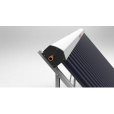 Вакуумный солнечный коллектор CBK-20A
