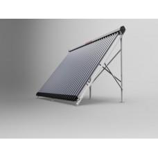 Вакуумный солнечный коллектор CBK-Nano 20